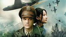 The Lost Soldier Bande-annonce VF (Guerre, Romance 2018) Emile Hirsch, Yifei Liu