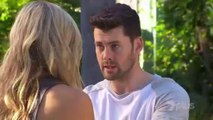 Home and Away 7003 7th November 2018  Home and Away 7th November 2018  Home and Away 07-11-2018  Home and Away Episode 7003 7th November 2018  Home and Away 7003 –  Wednesday 7 November  Home ...
