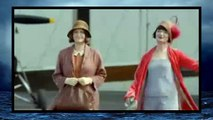 Miss Fishers Murder Mysteries S03E02