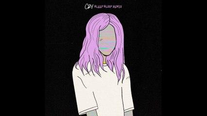 Alison Wonderland - Cry