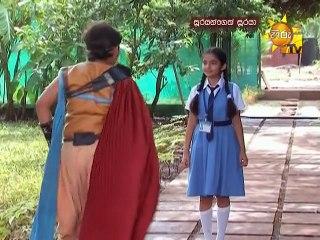 Soorayangeth Sooraya 07/11/2018 - 619