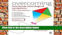 PDF] Brain Model & Puzzle: Anatomy & Functional Areas of the