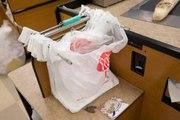 Les sacs plastique sont interdits en Nouvelle-Zélande