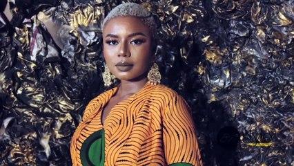 BellaNaija Style at Lagos Fashion Week 2018