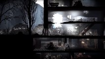 This War of Mine  Complete Edition - Bande annonce version Switch