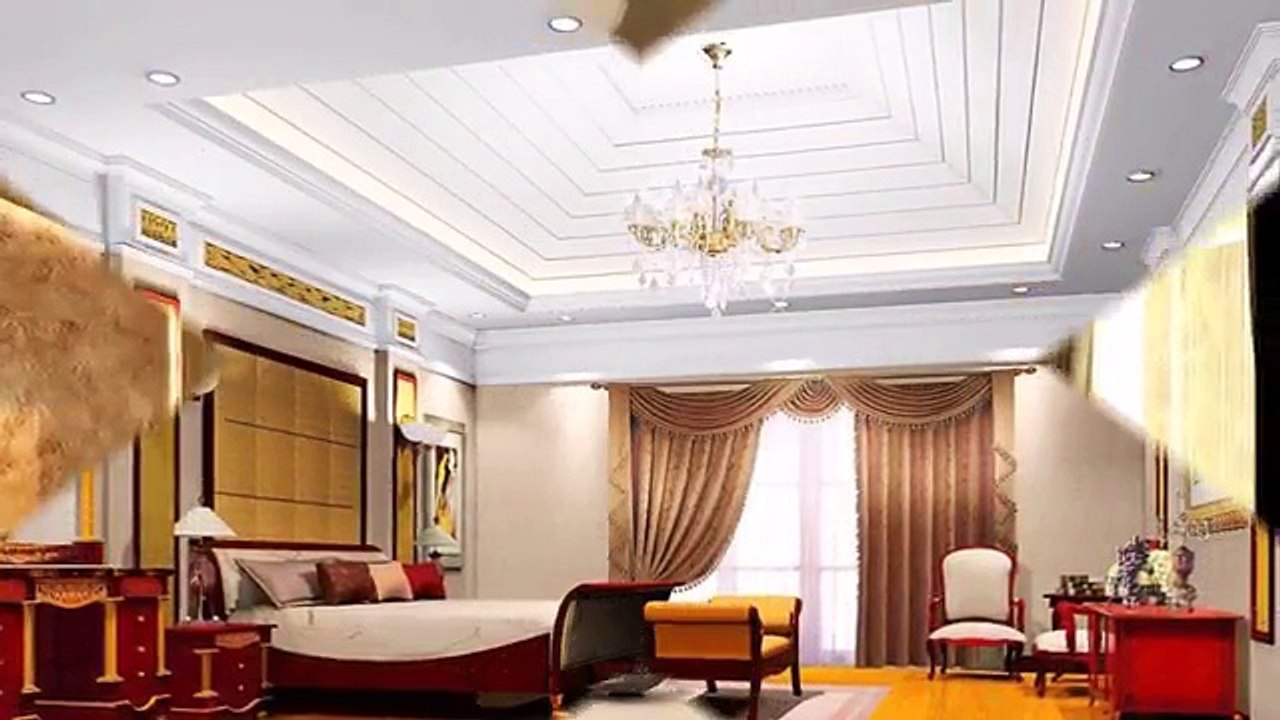 Best False Ceiling Design For Kitchen Bedroom Living Room