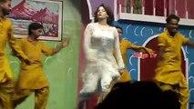 Doodh ban jawan gi - Afreen pari private Hot Stage Mujra