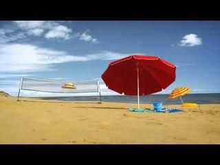Minuscule - Summerhat / Chapeau d'été (Season 2)