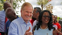 Hotly Contested Florida Senate Races Likely Headed To Recount