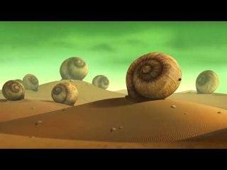 Minuscule - Sleepwalker / Somnambule (Season 2)