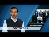 Everyones Cup