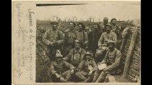 Des milliers de souvenirs de la Première Guerre mondiale rassemblés par les archives de l'Hérault