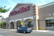 Office Depot's Bold Move Into Services is Paying Off