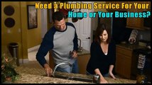 24 Hour Plumbers in Fords NY | 678-837-7654 | Emergency Plumbing Service New York City