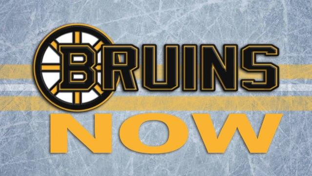 Bruins Now: Tuukka Rask vs. Jaroslav Halak Is A Good Problem To Have