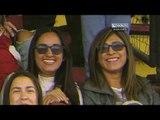 Deportivo Cuenca 1:1 Aucas