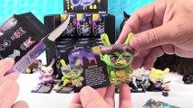 Kidrobot CRASH BANDICOOT SERIE MINI-Crash Bandicoot un