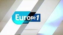 EXCLU EUROPE 1 - Amazon France lance une nouvelle boutique pour les producteurs locaux