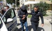 Kadıköy'de hırsız operasyonu: Bina çevrildi, 5 kişi yakalandı