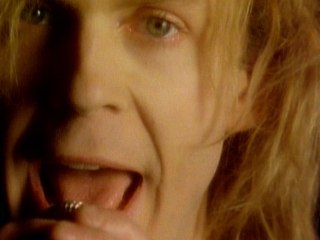 Julian Cope - East Easy Rider