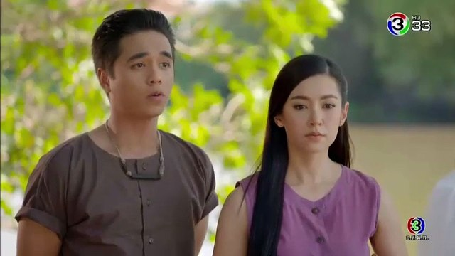 Eng Sub] Song Huajai Nee Puea Tur EP 1A Watch Free Online