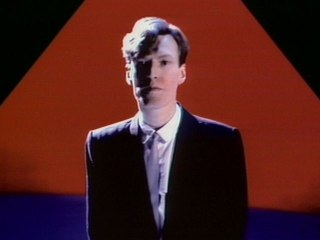 Steve Winwood - While You See A Chance