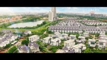 Sime Darby Property - The Glades - Rediscover Our Hidden GEMS