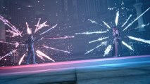 Final fantasy XV : Episode Ardyn - Teaser Trailer
