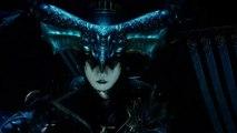Final Fantasy XV : Frères d'armes - Bande-annonce date de sortie