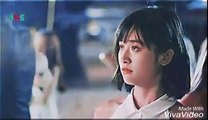 Tera Ghata //Chinese Drama: Meteor Garden 2018 Mv...