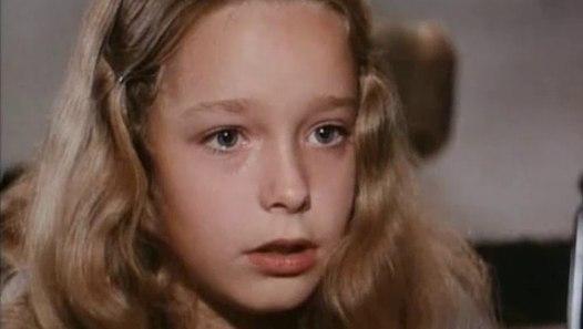 Rännstensungar (1974) – Видео Dailymotion