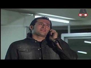حاجز الصمت ـ خناقة الشباب كرمال بنت و بالاخير هربت ـ روعة ياسين ـ عبير شمس الدين