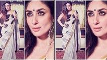 Karishma Kapoor, Soha Ali Khan At Kareena Kapoor & Saif Ali Khan's Diwali Party