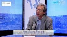 Véhicules à hydrogène : les limites du plan français [Jean-Pierre Ponssard]