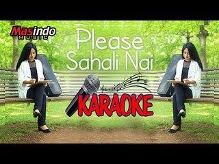 Henry Manullang - Please Sahali Nai