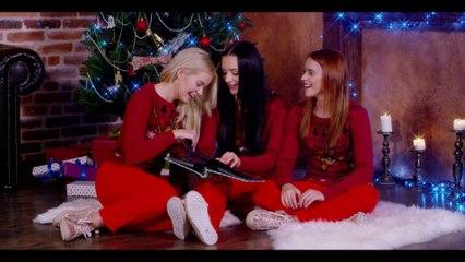 My3 - Święta, Święta