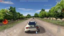 Rally Fury Extreme Racing - Sports Speed Car Race game - Android Gameplay FHD