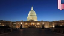 U.S. Elections 2018: Democrats take the House of Representatives