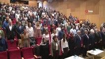 Zeytinburnu Belediye Başkanı Murat Aydın Organlarını Bağışlayacağını Açıkladı