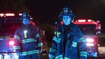 ^^ Station 19 ^^ ~ Season 2 Episode 6 [[ ABC,Drama ]] - Watch Online