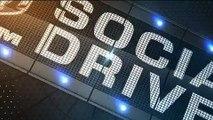 RAM Social Drive: Bills fans start GoFundMe For Nathan Peterman's retirement