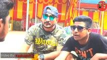 Desi Mushaira 2 ¦¦ Desi panchayat ¦¦ Pardhan ji ¦¦ Kaalu And T2 ¦¦ make joke of ¦¦ Desi karnama ¦¦