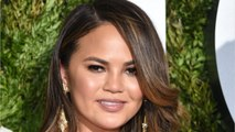 Chrissy Teigen And Other's Funniest Tweets Of The Week