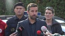 Просечно во Македонија 3.000 лица жртви на загадениот воздух; Надлежните: Било и полошо