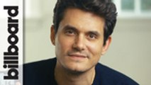 John Mayer Plays First, Best, Last, Worst   Billboard