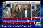 GOYA with Arslan Khalid – 8th November 2018