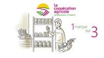 FUN MOOC : MOOC de la coopération agricole
