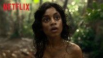 Mowgli : La Légende de la Jungle - Bande-Annonce Officielle (VF)