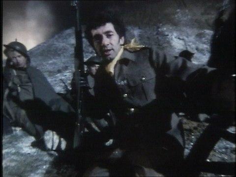 Jona Lewie - Stop The Cavalry