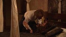 El Zorro: La Espada Y La Rosa - Capítulo 42 HD